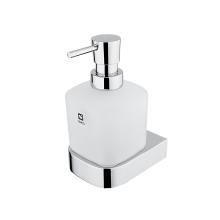 Nimco - Nikau - Dávkovač tekutého mýdla, pumpička plast - NK 30031C-26