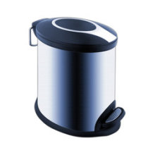 Nimco - Odpadkové koše - Koš odpadkový - KOS 6005-10