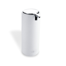 Nimco - Omi - Dávkovač tekutého mýdla, pumpička plast - OM 16031-05
