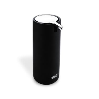 Nimco - Omi - Dávkovač tekutého mýdla, pumpička plast - OM 16031-90