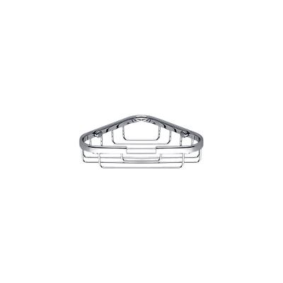 Nimco - Open - Drátěná polička - OP 101N-26