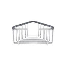 Nimco - Open - Drátěná polička - OP 106-26