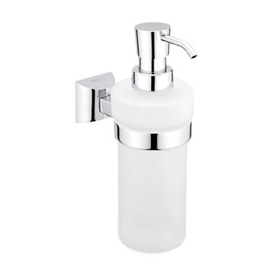 Nimco - Pallas athéna - Dávkovač tekutého mýdla, pumpička plast - PA 12031W-26
