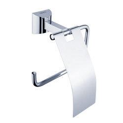 Nimco - Pallas athéna - Držák na toaletní papír - PA 12055B-26