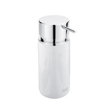 Nimco - Polo - Dávkovač tekutého mýdla, pumpička plast - PO 18031K-26