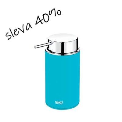 Nimco - Pure - Dávkovač tekutého mýdla - PU 7031-60