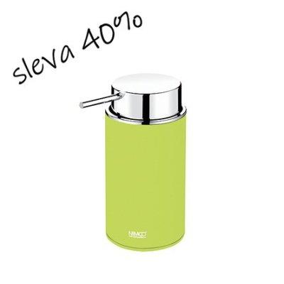 Nimco - Pure - Dávkovač tekutého mýdla - PU 7031-75