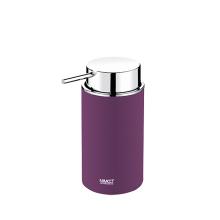 Nimco - Pure - Dávkovač tekutého mýdla, pumpička plast - PU 7031-50