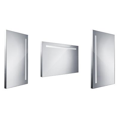 Nimco - Série 1000 - LED zrcadlo 1000x600 - ZP 1004