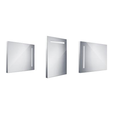 Nimco - Série 1000 - LED zrcadlo 600x800 - ZP 1002