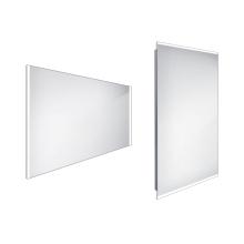 Nimco - Série 11000 - LED zrcadlo 1000x700 - ZP 11004