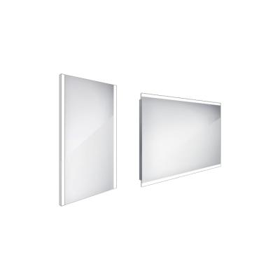Nimco - Série 11000 - LED zrcadlo 400x600 - ZP 11000