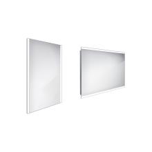 Nimco - Série 11000 - LED zrcadlo 500x700 - ZP 11001