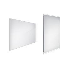 Nimco - Série 11000 - LED zrcadlo 900x700 - ZP 11019