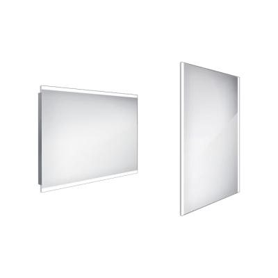 Nimco - Série 12000 - LED zrcadlo 1000x700 - ZP 12004