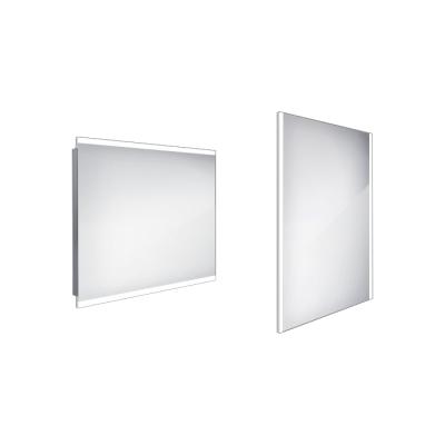 Nimco - Série 12000 - LED zrcadlo 900x700 - ZP 12019