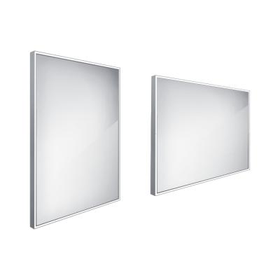 Nimco - Série 13000 - LED zrcadlo 600x800 - ZP 13002