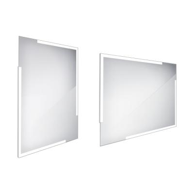 Nimco - Série 14000 - LED zrcadlo 600x800 - ZP 14002