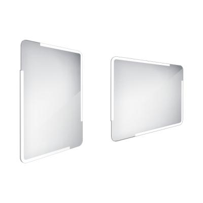 Nimco - Série 15000 - LED zrcadlo 600x800 - ZP 15002