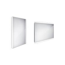 Nimco - Série 17000 - LED zrcadlo 500x700 - ZP 17001