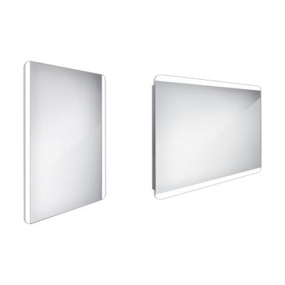 Nimco - Série 17000 - LED zrcadlo 600x800 - ZP 17002