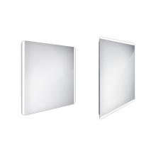 Nimco - Série 17000 - LED zrcadlo 800x700 - ZP 17003