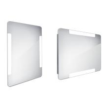 Nimco - Série 18000 - LED zrcadlo 600x800 - ZP 18002