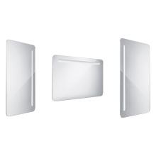 Nimco - Série 2000 - LED zrcadlo 1000x600 - ZP 2004