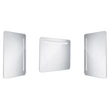 Nimco - Série 2000 - LED zrcadlo 800x600 - ZP 2003