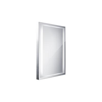 Nimco - Série 4000 - LED zrcadlo 800x600 - ZP 4001