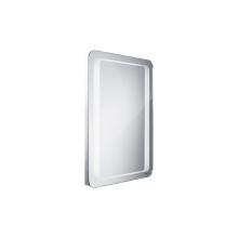 Nimco - Série 5000 - LED zrcadlo 800x600 - ZP 5001