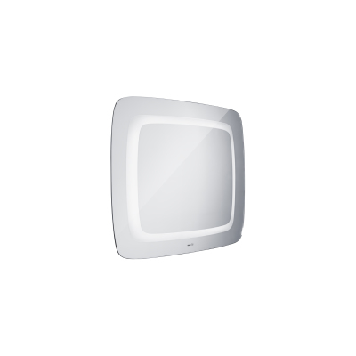 Nimco - Série 7000 - LED zrcadlo 650x800 - ZP 7001