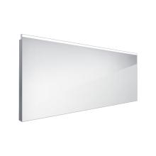 Nimco - Série 8000 - LED zrcadlo 1200x600 - ZP 8006