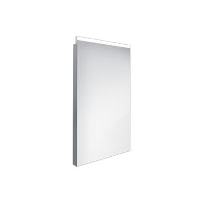 Nimco - Série 8000 - LED zrcadlo 400x600 - ZP 8000