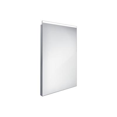 Nimco - Série 8000 - LED zrcadlo 500x700 - ZP 8001