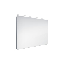 Nimco - Série 8000 - LED zrcadlo 800x600 - ZP 8003