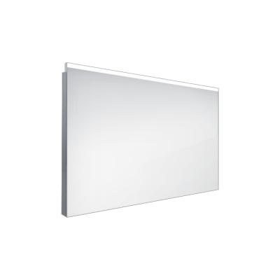 Nimco - Série 8000 - LED zrcadlo 900x600 - ZP 8019