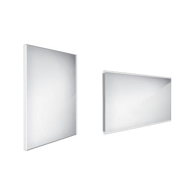 Nimco - Série 9000 - LED zrcadlo 600x800 - ZP 9002