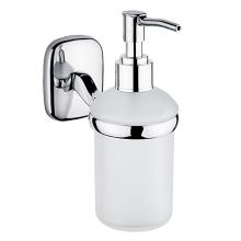 Nimco - Simona - Dávkovač tekutého mýdla, pumpička plast - SI 7231C-P-26