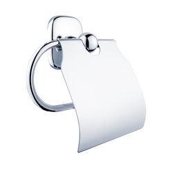 Nimco - Simona - Držák na toaletní papír - SI 7255B-26