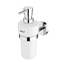 Nimco - Unix - Dávkovač tekutého mýdla, pumpička mosaz - UN 13031KN-T-26
