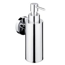 Nimco - Unix - Dávkovač tekutého mýdla, pumpička mosazná - UN 13031ML-26