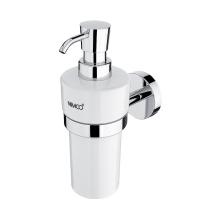 Nimco - Unix - Dávkovač tekutého mýdla, pumpička plast - UN 13031KN-26