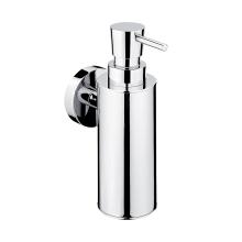 Nimco - Unix - Dávkovač tekutého mýdla, pumpička plast - UN 13031MN-26
