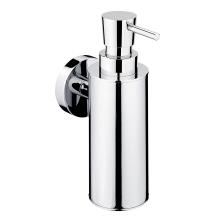 Nimco - Unix - Dávkovač tekutého mýdla, pumpička plastová - UN 13031MN-26