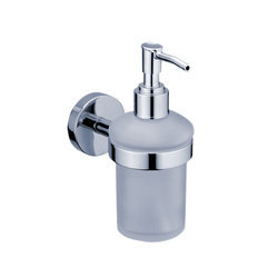 Nimco - Unix - Dávkovač tekutého mýdla - UN 13031C-P-26