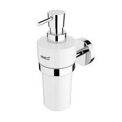 Nimco - Unix - Dávkovač tekutého mýdla - UN 13031KN-T-26