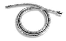 Novaservis Hadice dřezové teleskopické baterie kovová chrom H/0081,0