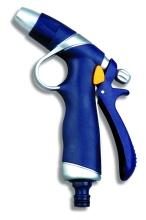 Novaservis Nastavitelná pistole kov DY2071A