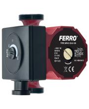 Novaservis Oběhové elektronické čerpadlo Ferro 25-60/130mm W0604